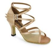 Ladies Sandals 163001