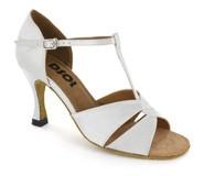 Ladies Sandals 163201