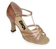Ladies Sandals 163303