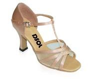 Ladies Sandals 163501