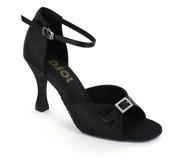 Ladies Sandals 163702