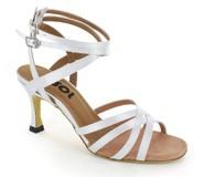 Ladies Sandals 164503