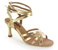 Ladies Sandals 164504
