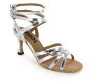 Ladies Sandals 164505