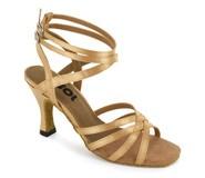 Ladies Sandals 164508