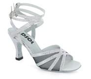 Ladies Sandals 164511