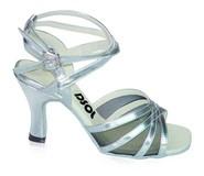 Ladies Sandals 164515