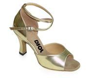 Ladies Sandals 164601
