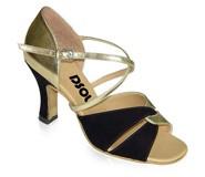 Ladies Sandals 164701