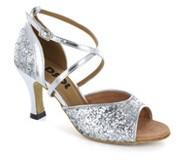Ladies Sandals 164801