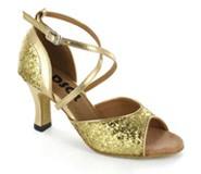 Ladies Sandals 164803