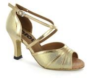 Ladies Sandals 164906