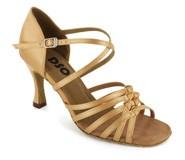 Ladies Sandals 165009
