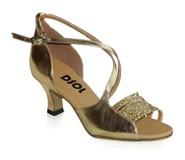 Ladies Sandals 165101