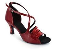 Ladies Sandals 165104