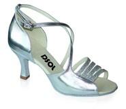 Ladies Sandals 165112