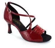 Ladies Sandals 165206
