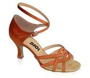 Ladies Sandals 165304