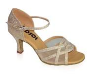 Ladies Sandals 165603