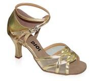 Ladies Sandals 165704