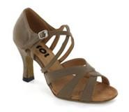 Ladies Sandals 165809