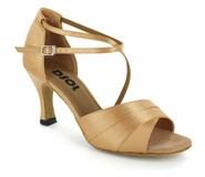 Ladies Sandals 165904