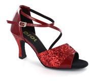 Ladies Sandals 165909