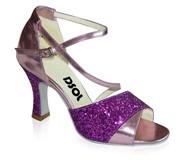 Ladies Sandals 165913