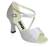 Ladies Sandals 165914