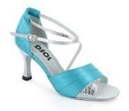 Ladies Sandals 165919