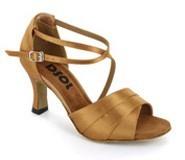 Ladies Sandals 165920