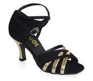 Ladies Sandals 166002