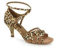 Ladies Sandals 166003