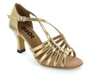 Ladies Sandals 166101