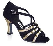 Ladies Sandals 166109