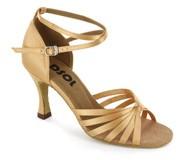 Ladies Sandals 166401