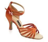 Ladies Sandals 166403