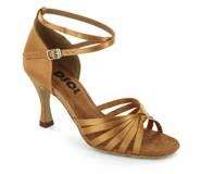 Ladies Sandals 166405-1