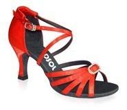Ladies Sandals 166603