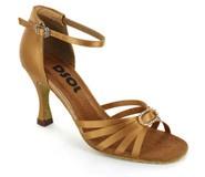 Ladies Sandals 166703-1