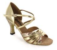 Ladies Sandals 166801