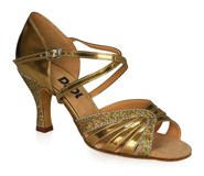 Ladies Sandals 166805
