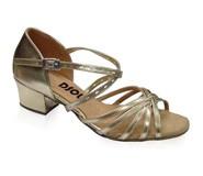 Ladies Sandals 167001s