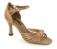 Ladies Sandals 167101