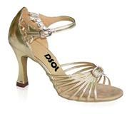 Ladies Sandals 167105