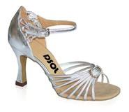 Ladies Sandals 167106