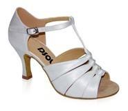 Ladies Sandals 167202