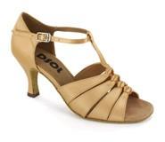 Ladies Sandals 167203