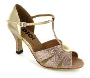 Ladies Sandals 167404
