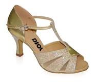 Ladies Sandals 167405